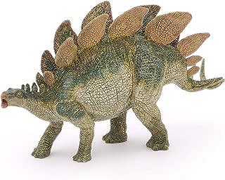 Papo(パポ) ステゴサウルス PVC PA55007