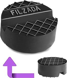 Suchergebnis Auf Für Filzada Auto Motorrad