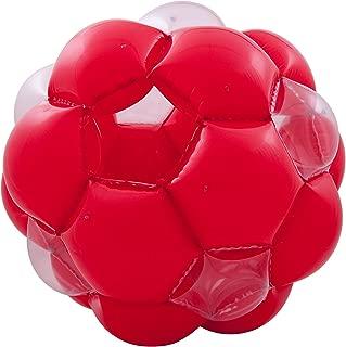 Lexibook PA100 Giant Inflatable Ball, 51