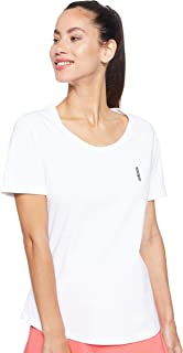 Adidas Women's Brilliant Basics Tee