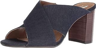 Aerosoles Women's High Alert Sandal
