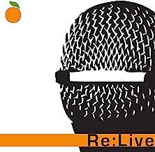 Airiel Live at Double Door 10/19/2004