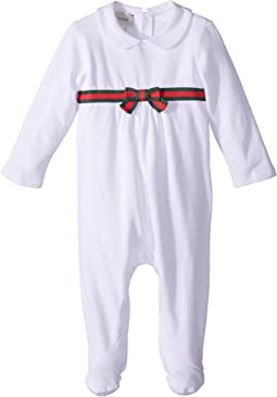 Sleepsuit 504109X9O95 (Infant)
