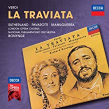 la traviata cd