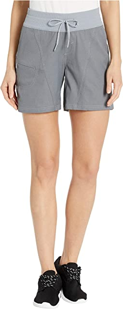eb0599dcde The north face peak 2 pub shorts | Shipped Free at Zappos