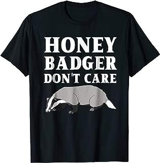 Best badger don t care Reviews