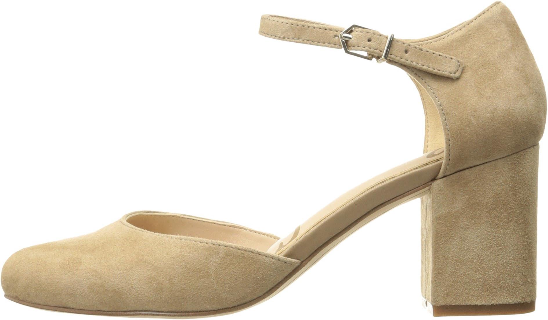 Sam Edelman Clover | Women's shoes | 2020 Newest