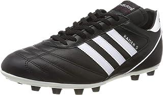 Suchergebnis auf für: adidas Fußballschuhe