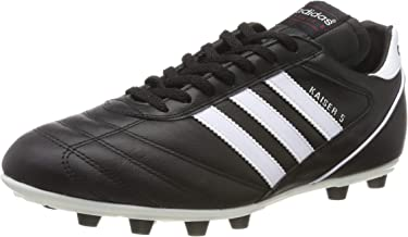 cheap sale official shop watch Amazon.fr : Intersport Sportivo - Chaussures / Football ...