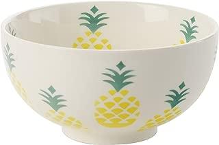 Signature Housewares Pineapple 6