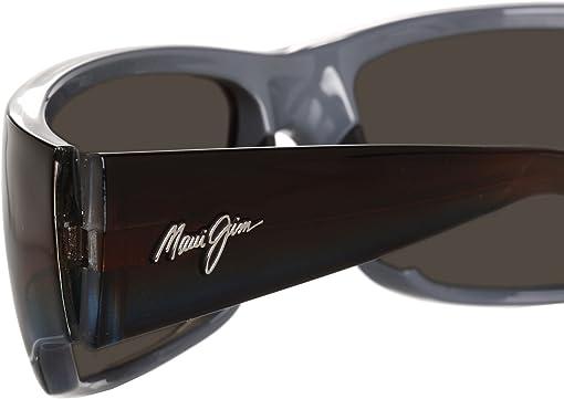 Marlin/Neutral Grey