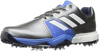 adidas Men's Adipower Boost 3 Golf Shoe