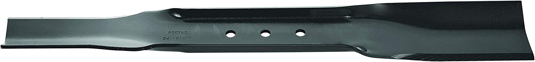 snapper blade 26691
