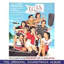 T.G.I.S. The Movie