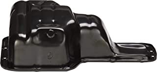 Spectra Premium TOP10A Engine Oil Pan