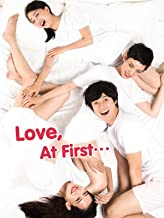 Best chinese love movies 2015 Reviews