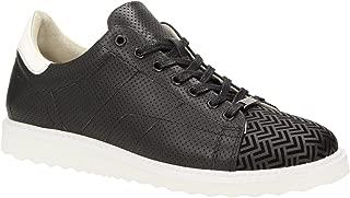 Suchergebnis auf für: ZWEIGUT Sneaker Sneaker