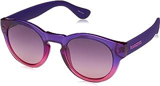 Havaianas Unisex Sunglasses