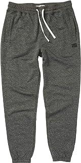 BILLABONG All Day Pant Pantalones de Tiempo Libre para Niños