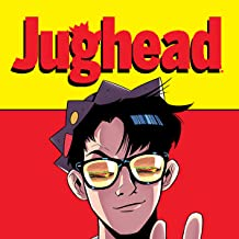 Jughead (2015-2017) (Collections) (3 Book Series)