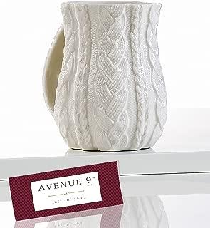 avenue 9