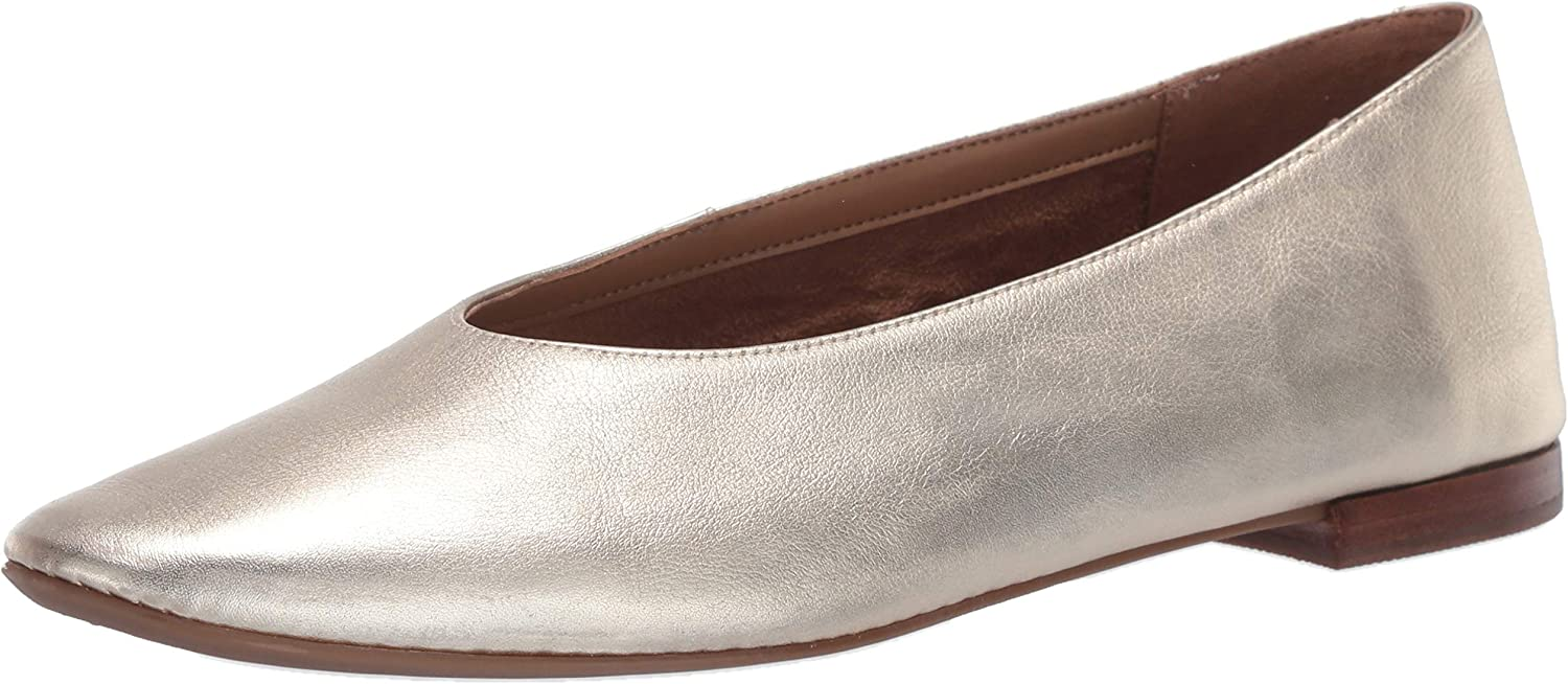 Max 86% OFF In a popularity Aerosoles Women's Front Flat Runner Loafer