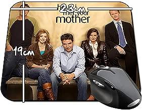 Amazon.es: como conoci a vuestra madre