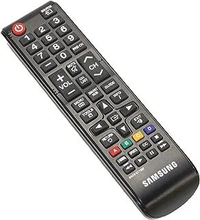 v2 remote control programming