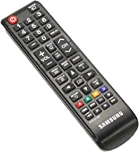 samsung un40j5200af remote