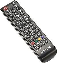 samsung remote bn59 01199f