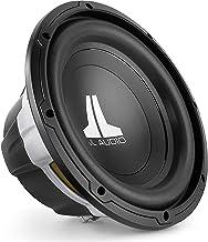 Amp For Jl Audio 10w0v3-4