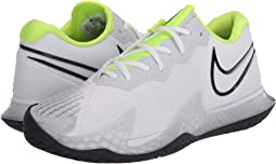 White/Black/Volt/Pure Platinum