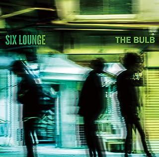 THE BULB(初回限定盤)(2CD)