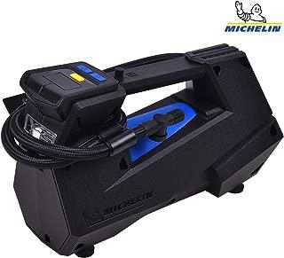 Michelin 4X4/Suv Digital Tyre Inflator Direct Drive Technology 12310
