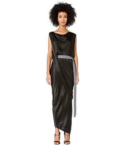 Vivienne Westwood Vian Dress (Black) Women