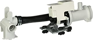 Supco LP1700A Washer Pump