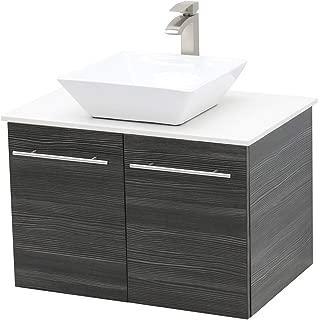 Best floating sink vanity Reviews