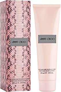 JIMMY CHOO Perfumed Body Lotion, 5.0 Fl Oz