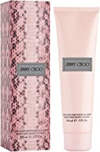 JIMMY CHOO Perfumed Body Lotion, 5.0 fl. oz.