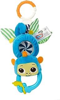 Little Tikes Baby - Jitter 'n Whirl Monkey