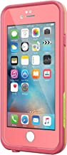 Best lifeproof iphone 6 sunset pink Reviews