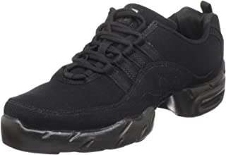 bloch running shoes