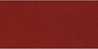 Colourist : Heat Transfer Paint : 50ml : Series 2 : Chestnut