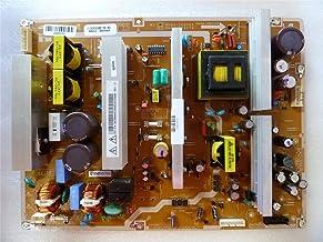 Samsung BN44-00206A Power Supply For Samsung PN42A400C2DXZA, PN42A410C1DXZA
