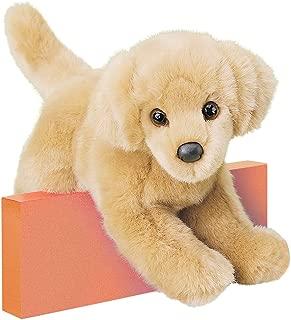 Cuddle Toys 1881 Sandi Retriever
