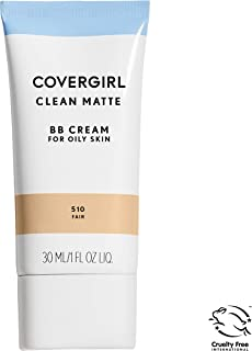 Best bb cream for oily skin Reviews