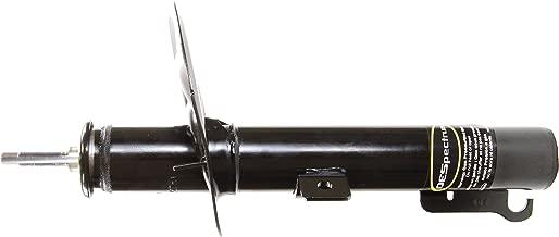Monroe 72257 OESpectrum Premium Strut