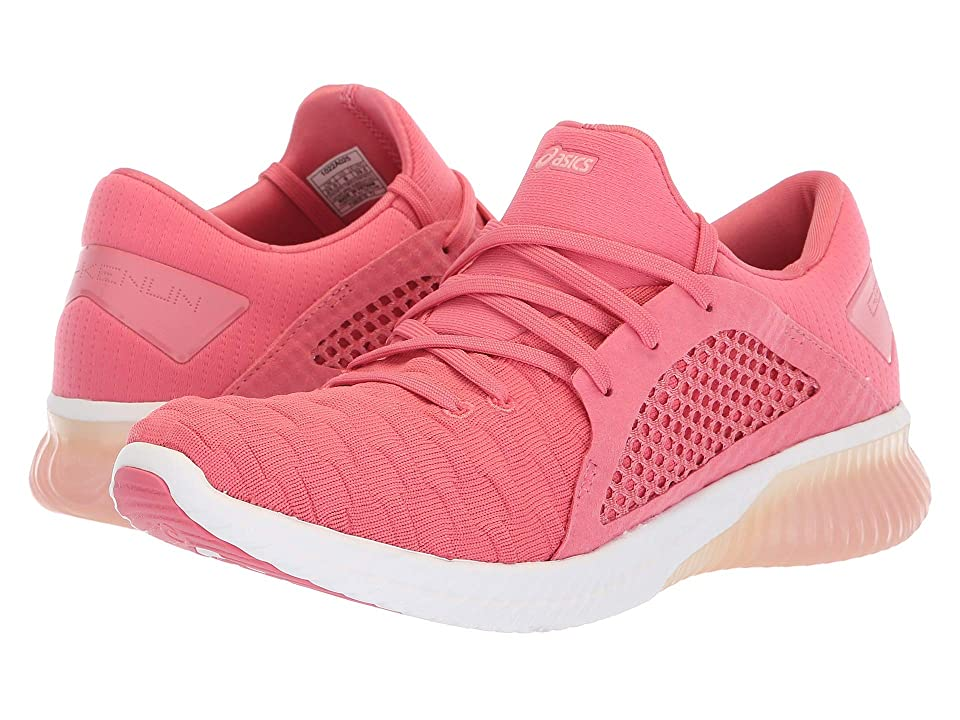 ASICS GEL-Kenun Knit MX (Peach Petal/Peach Petal) Women