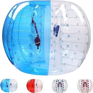 Garybank Bubble Soccer Ball Dia 5' (1.5m)