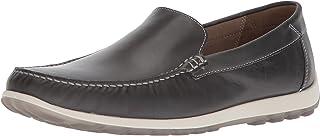 حذاء ديب موك بدون كعب للرجال من ايكو